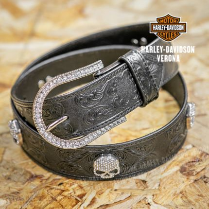 Cintura Harley-Davidson® Joy Ride-Cry