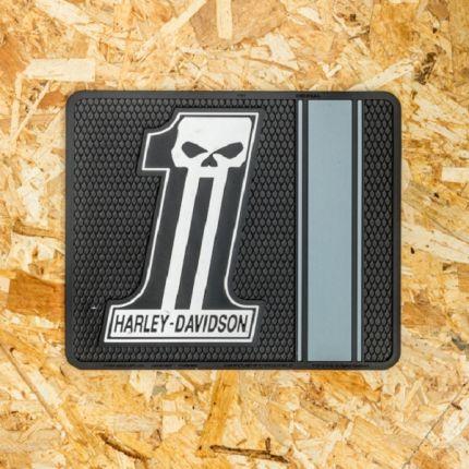 Tappeto Auto Universale #1 Harley-Davidson®