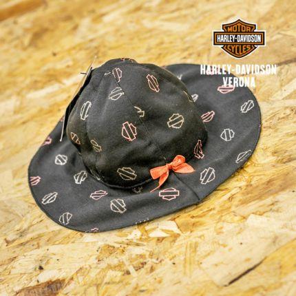 Cappellino da Bimba Harley-Davidson® B&S