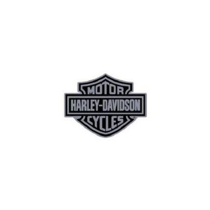 Decal da serbatoio Harley-Davidson®