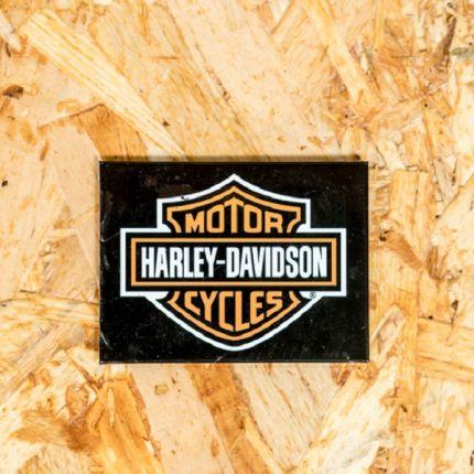 Harley-Davidson® Magnet