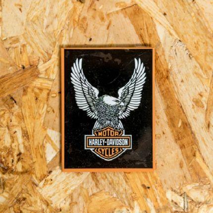 Magnete Aquila Harley-Davidson®