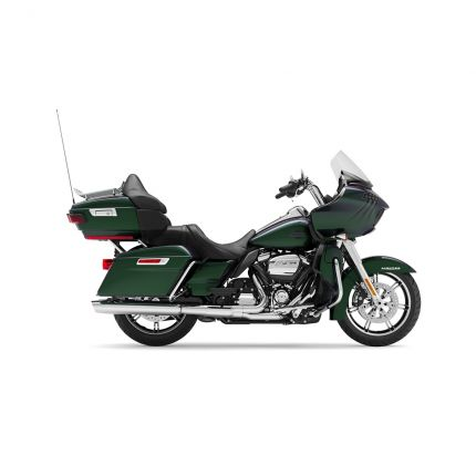 ROAD GLIDE™ LIMITED