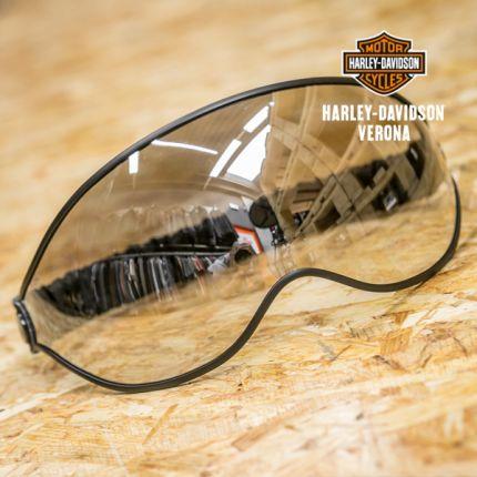 Visiera protettiva occhi Harley-Davidson®