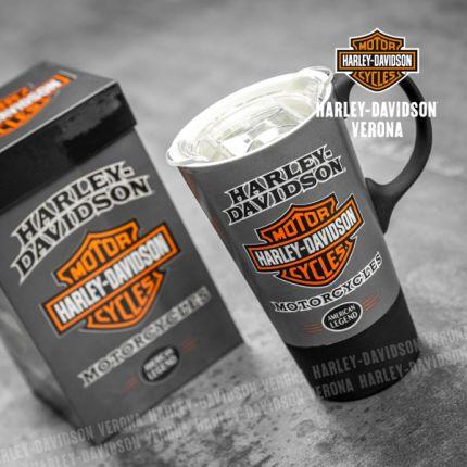 Tazza Harley-Davidson® American Legend