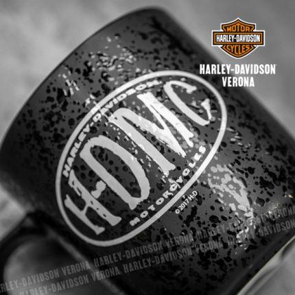Tazza  in Ceramica Harley-Davidson® MYST HDMC