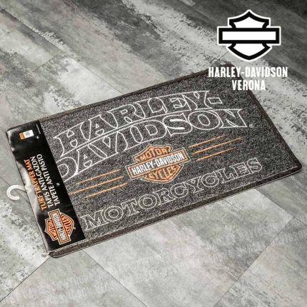 Zerbino Harley-Davidson® American Legend