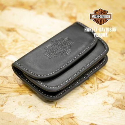 Porta cellulare Harley-Davidson® universale