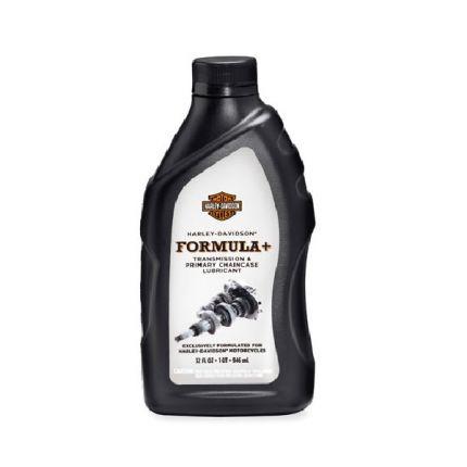 FORMULA+