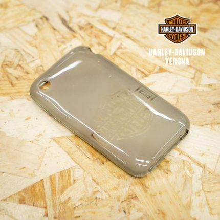 Cover IPhone 3G/3GS