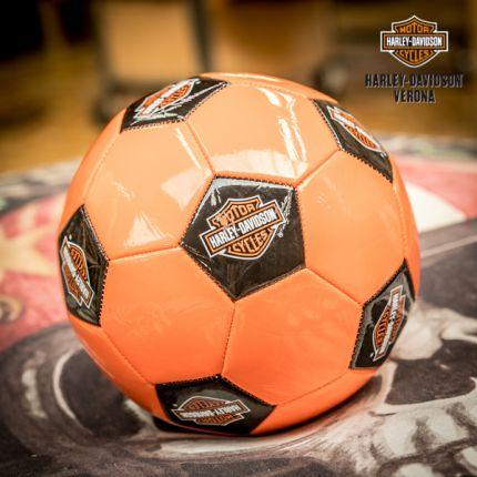 Pallone da Calcio Harley-Davidson®