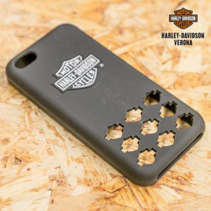 Cover Harley-Davidson® Iphone 5/5s