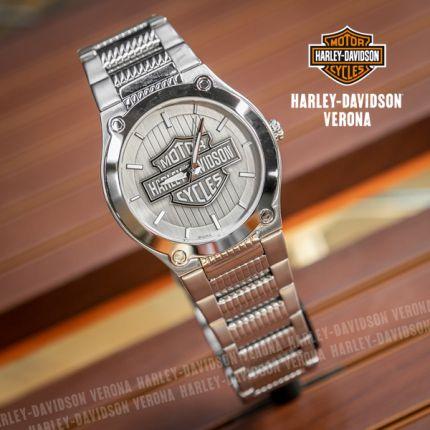 Orologio Harley-Davidson® Frankfurt