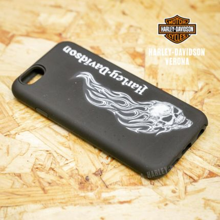 Cover IPhone 6 Harley-Davidson® Skull