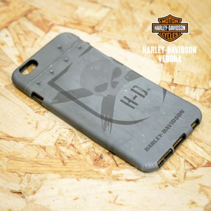 Cover IPhone 6 PLUS Harley-Davidson® SHIELD