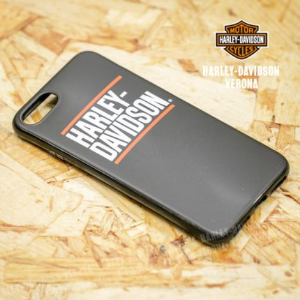 Cover IPhone 7 Harley-Davidson®  SHELL