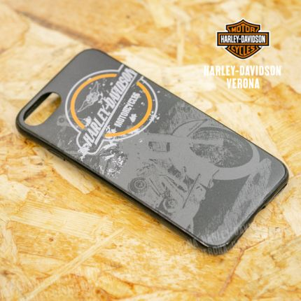 Cover Iphone 7 Harley-Davidson®