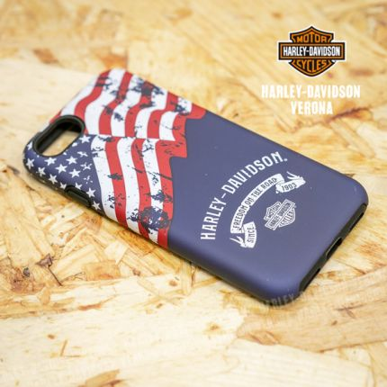 Cover IPhone 7/6s/6 Harley-Davidson® America