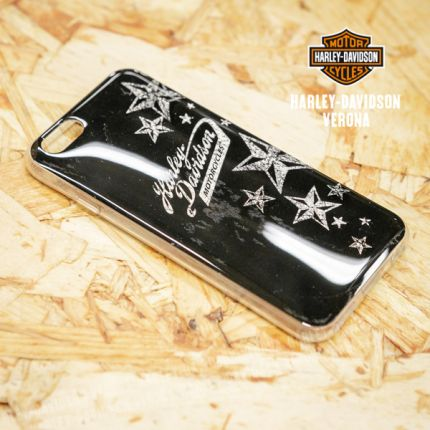 Cover IPhone 6/6s Harley-Davidson® Stars