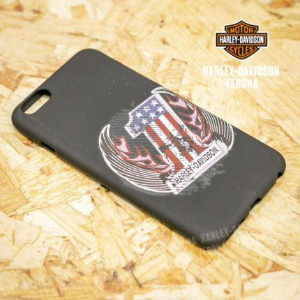 Cover IPhone 6/6 Plus #1