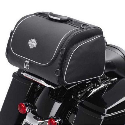 Borsa 24 ore Collezione di valigie Premium Harley-Davidson®