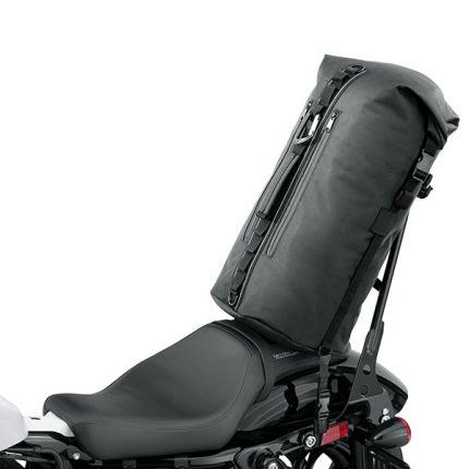 Borsa Impermeabile Overwatch Harley-Davidson®