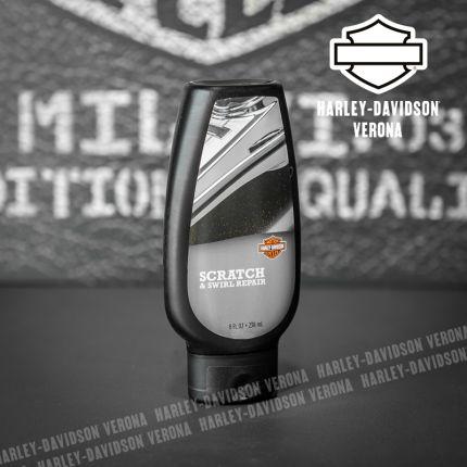 Scratch & Swirl Repair Riparazione di graffi Harley-Davidson®