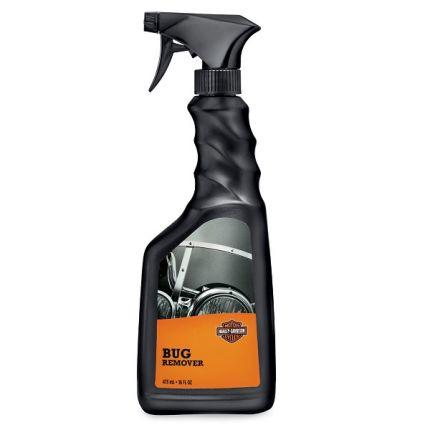 Bug Remover Harley-Davidson®
