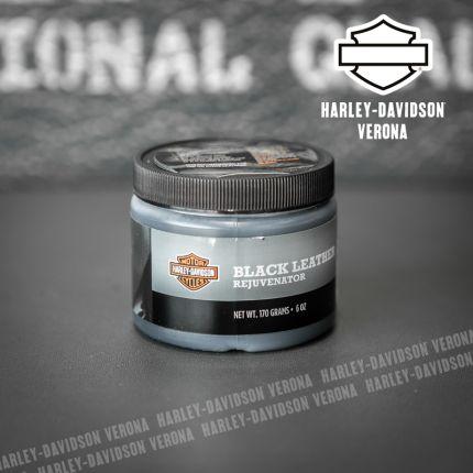 Black Leather Rejuvenator Harley-Davidson®