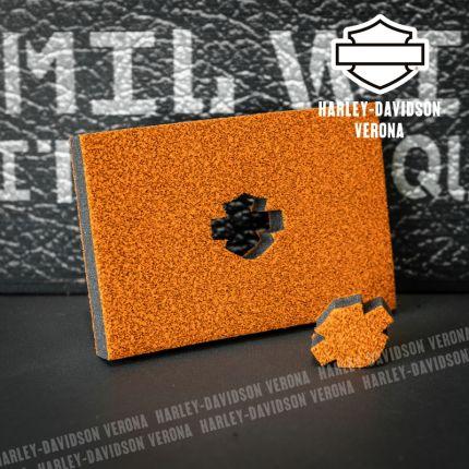 Spugna Harley-Davidson® rimuovi insetti
