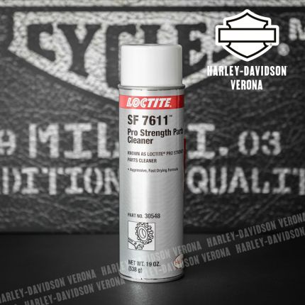 Loctite® pro strength parts cleaner