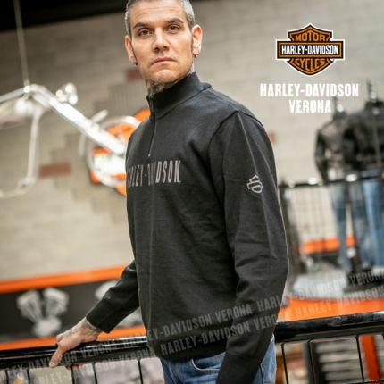 Maglia Harley-Davidson® Wind Resist