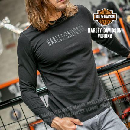 Maglia Harley-Davidson® High Density Print