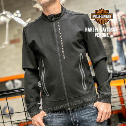 Giacca Harley-Davidson® Compression