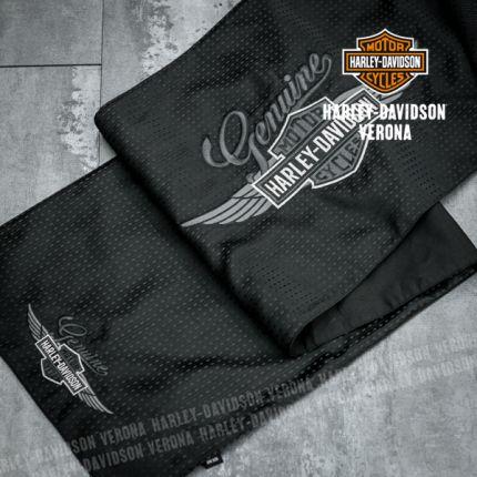 Tovaglietta Harley-Davidson® Table Runner