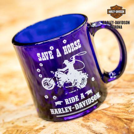 Mug- Save a Horse