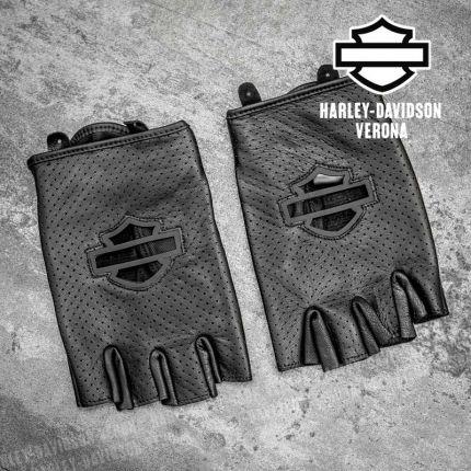 Guanti Senza Dita Harley-Davidson® Smokeshow