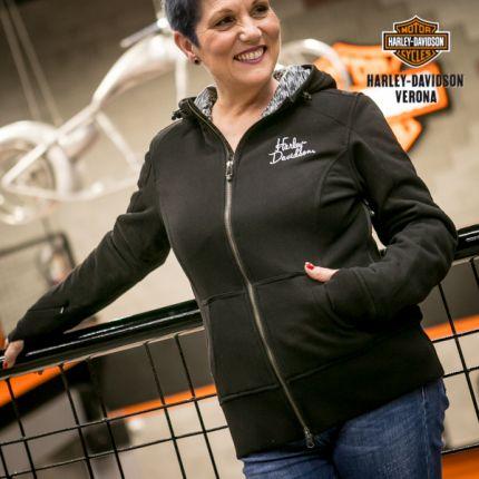 Giacca Harley-Davidson® PROWESS RIDIN