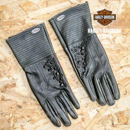 Guanti Harley-Davidson® Valerie