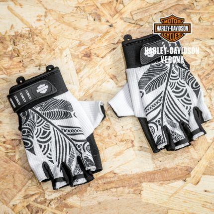 Guanti Harley-Davidson® Siege Mesh