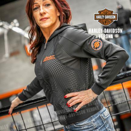 Giacca Harley-Davidson® Lightweight