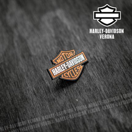 Pin Harley-Davidson® Vintage Logo