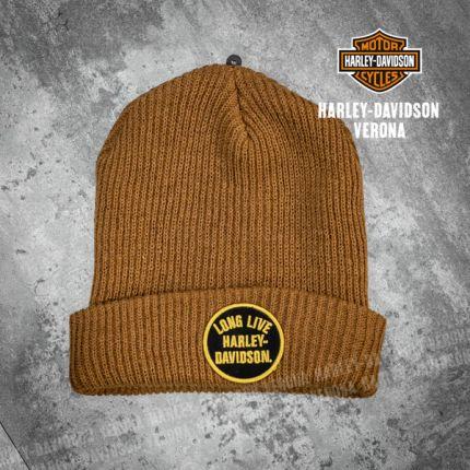 Beretto Harley-Davidson® Long Live