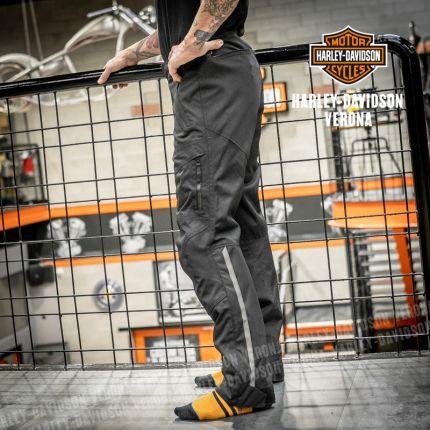Pantaloni Tecnici Harley-Davidson® Vanocker