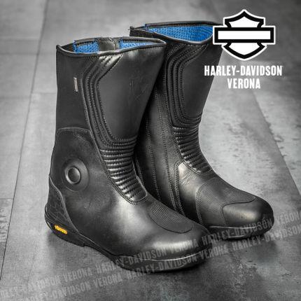 Stivali da Donna Harley-Davidson® Quest Outdry
