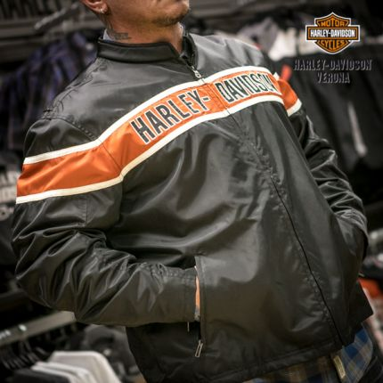 Giacca Harley-Davidson® Generations