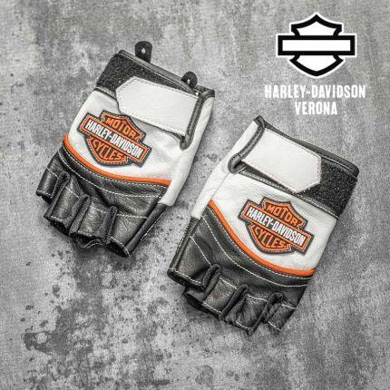 Guanti Harley-Davidson® Whistler