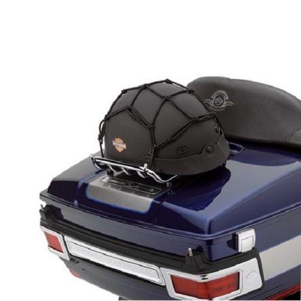 Rete Portabagagli Harley-Davidson®