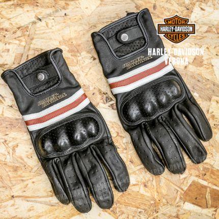 Guanti Harley-Davidson® Reaver