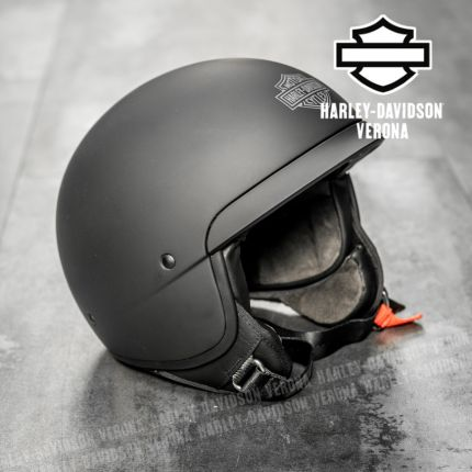 Casco Harley-Davidson® 5/8 Hightail